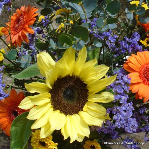 bouquet-13.jpg