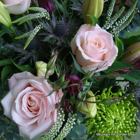 bouquet-15.jpg