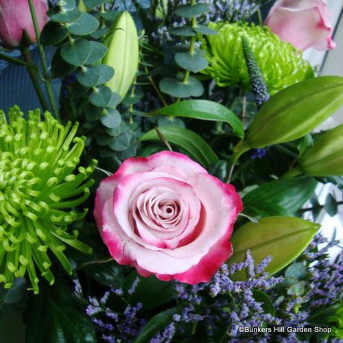 bouquet-16.jpg