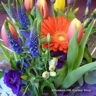 bouquet-17.jpg
