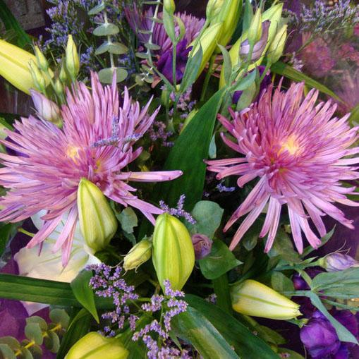 bouquet-19.jpg