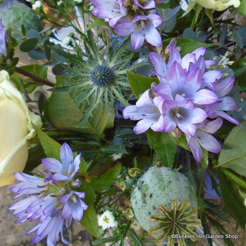 bouquet-20.jpg
