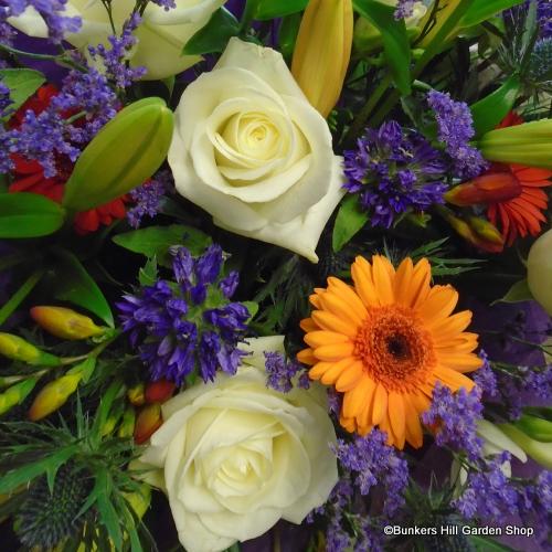 bouquet-21.jpg