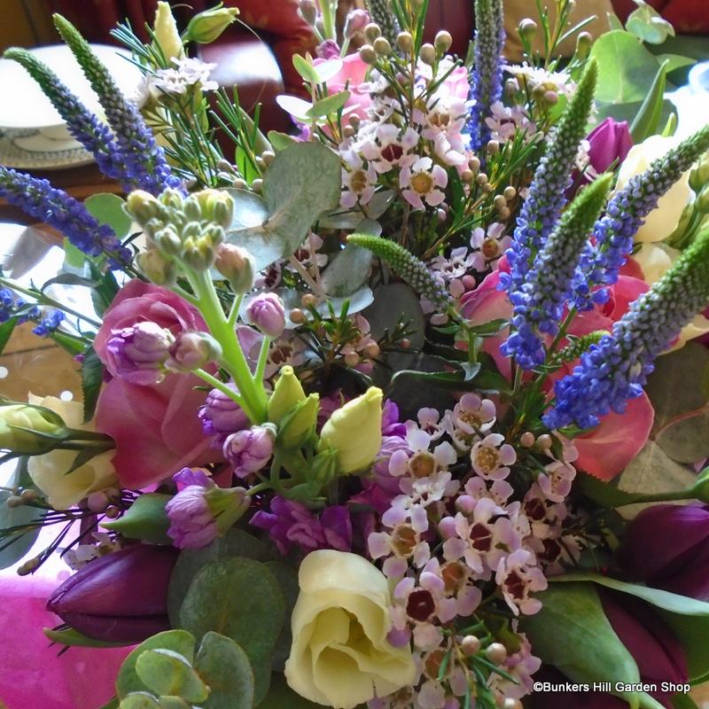 bouquet-8-25.jpg