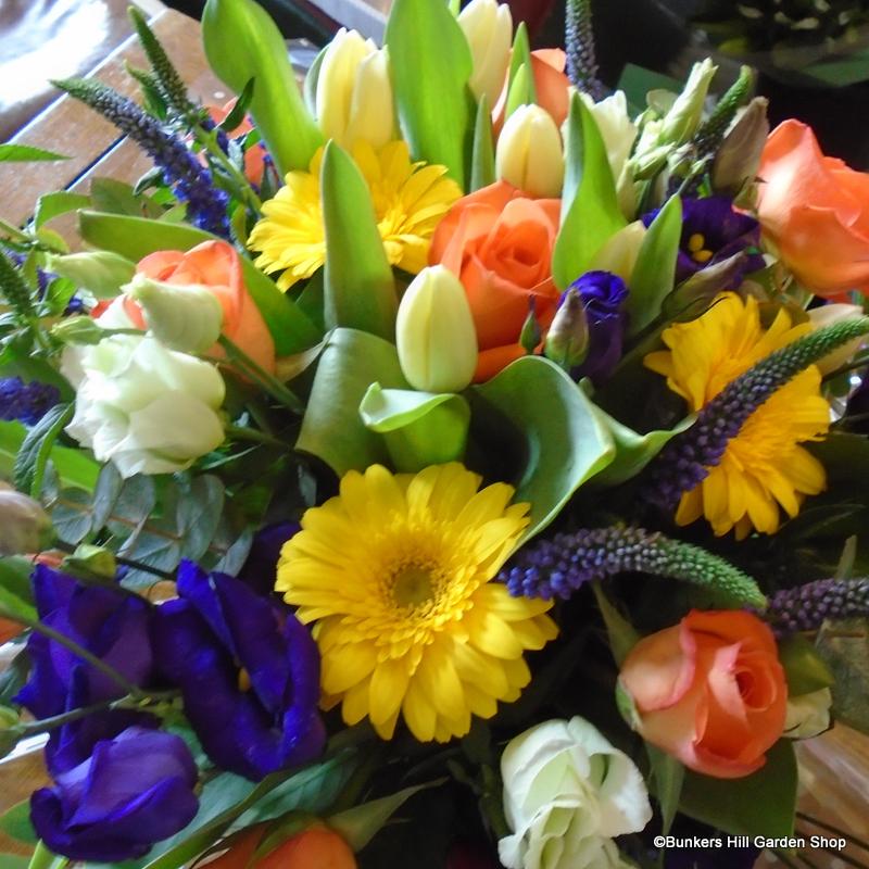 bouquet-9-35.jpg