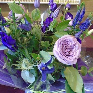 bouquet18.jpg