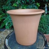 Yorkshire Flowerpot - Small