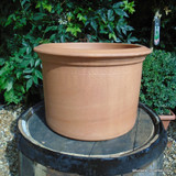 Heavy Cylinder Pot - Small