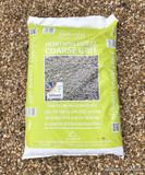 Melcourt Horticultural Coarse Grit- 20kg bag