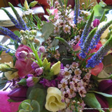 Florists Choice Bouquet £30