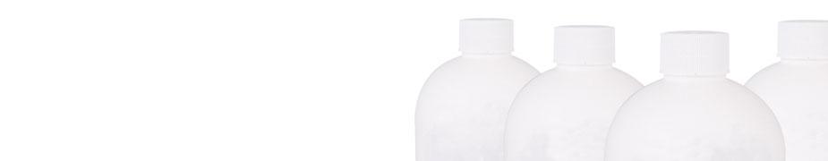 airbrushspraytanningsolutionsbanner.jpg