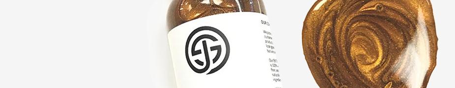 sjolie-additive-banner.jpg