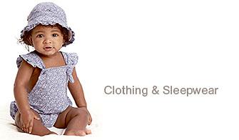 toshi-clothing-sleepwear.jpg