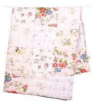 Quilt Patchwork Rosie