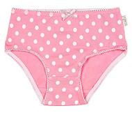 Underwear Cynthia Strawberry