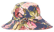 Beach Hat Tropicana Provence