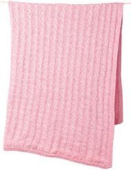 Organic Blanket Marley Blossom