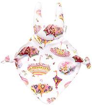 Baby Bunny Umbrellas