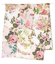 Quilt Patchwork Vintage