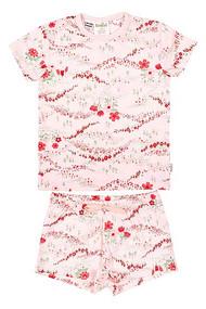 Pyjamas Short Sleeve Penelope