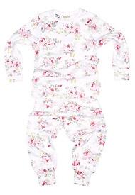 Pyjamas Long Sleeve Evie