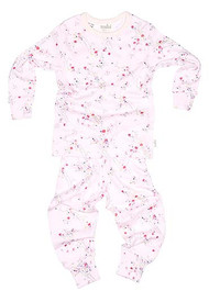 Pyjamas Long Sleeve Holly