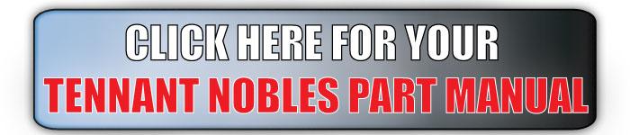 nobles-part-manual.jpg