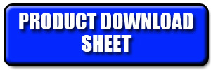 product-download-sheet.jpg