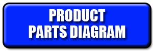 product-parts-diagram.jpg