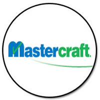 Mastercraft 204123