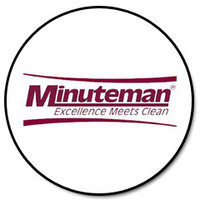 Minuteman 00008980