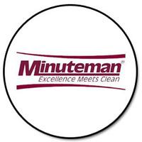 Minuteman 00-040