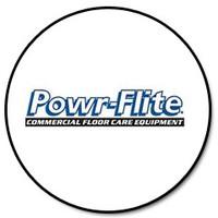 Powr-Flite 06.973