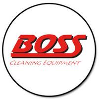 Boss B001002