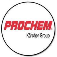 Prochem 86000170