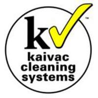 Kaivac ALLERFLOW