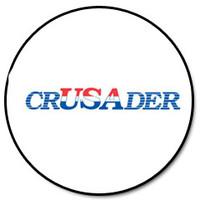 Crusader 3720-HITEMP