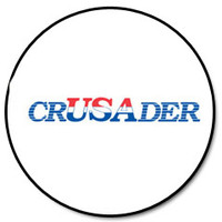 Crusader  4000