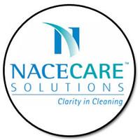 Nacecare 090237V1