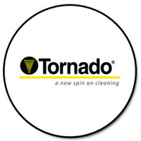 Tornado 00273