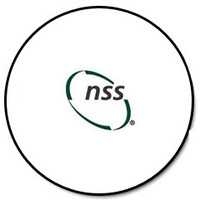 NSS 0290692