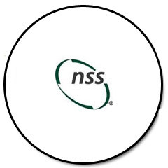 NSS 0394901