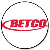 Betco E1000900