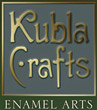 Kubla Crafts Logo