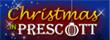 logo-hint-page.jpg
