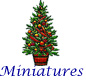 Miniatures Theme Icon