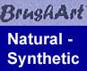 Buri Animal Theme Logo