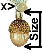 size-example.jpg