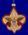boy-scout-logo-ornament