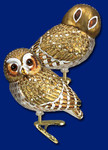 pygmy-owl-clip-on-glass-ornament-by-old-world-christmas